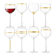 deco-assorted-gold-wine-glasses-set-of-8