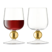 oro-red-wine-glass-set-of-2-matte-gold