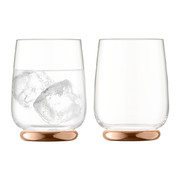 oro-tumbler-rose-gold