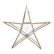 sanwi-standing-star-lantern-brass-medium