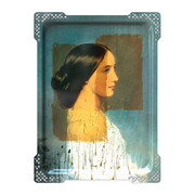 galerie-de-portraits-large-rectangular-tray-ida-3