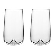 verres-long-drink-lot-de-deux