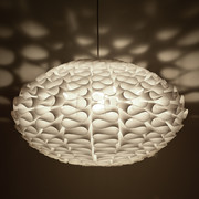 norm-03-lamp-shade-small