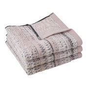 lark-500gsm-towel-pink-bath-towel
