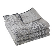 lark-500gsm-towel-silver-bath-towel
