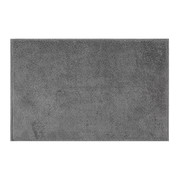 super-soft-cotton-1650gsm-bath-mat-slate