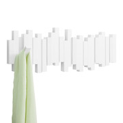 sticks-multi-wall-hook-white