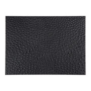 toulon-recycled-leather-placemat-coal