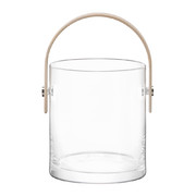circle-container-ash-handle-clear-24cm-1