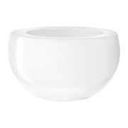 host-bowl-white-9-5cm