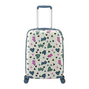 love-me-love-my-dog-suitcase-small