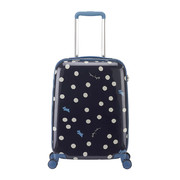 vintage-dog-dot-suitcase-small