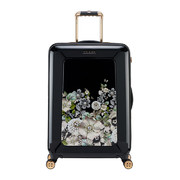 gem-garden-suitcase-medium