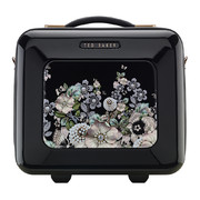 gem-garden-vanity-case-black