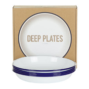 deep-plate-original-white-with-blue-rim