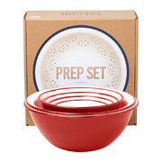 prep-set-pillarbox-red
