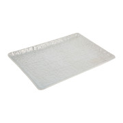 alligator-vanity-tray-pearl-grey