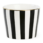 ceramic-pot-black-stripe