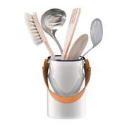 utility-utensil-pot-leather-handle-milk-white