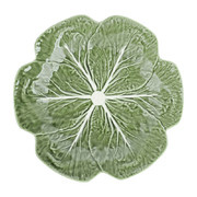 cabbage-dinner-plate