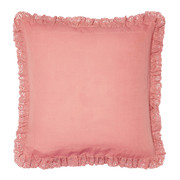 margaret-bed-cushion-cover-65x65cm