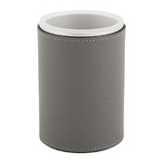 ely-toothbrush-holder-grey