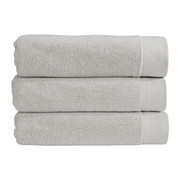 luxe-towel-french-grey-hand-towel