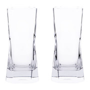 cibi-highball-glass-set-of-2