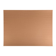 recycled-leather-placemat-bronze