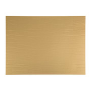recycled-leather-placemat-gold