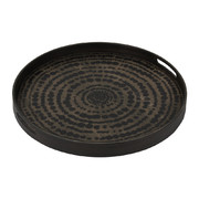 black-beads-driftwood-tray-small