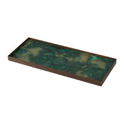 malachite-organic-glass-tray-large