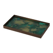 malachite-organic-glass-tray-medium