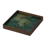 malachite-organic-glass-tray-small