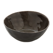 pure-cereal-bowl-grey