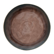pure-round-plate-brown-small