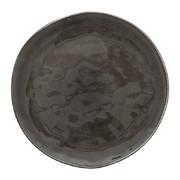 pure-round-plate-grey-medium