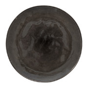 pure-round-plate-grey-small-1