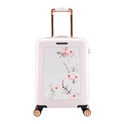 oriental-blossom-suitcase-small