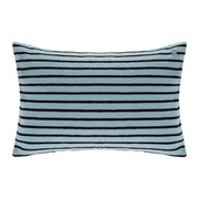 soft-ice-bed-pillow-40x60cm-water