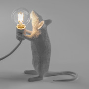 mouse-lamp-standing