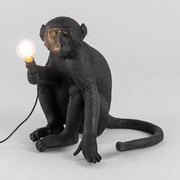 monkey-lamp-sitting-black