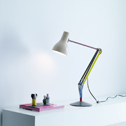 paul-smith-type75-desk-lamp-edition-1