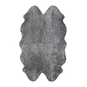 new-zealand-sheepskin-rug-graphite