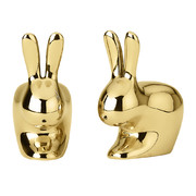 rabbit-salt-pepper-shaker-set-brass