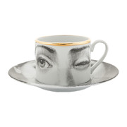 tema-e-variazioni-2005-l-antipatico-tea-cup-black-white-gold