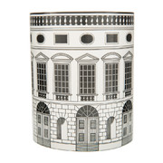 scented-candle-900g-architettura