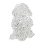 fulton-sheepskin-rug-light-grey