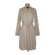 cashmere-jersey-robe-l