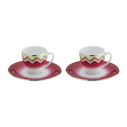 margherita-coffee-cup-saucer